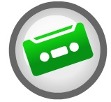 finetune bouton cassette