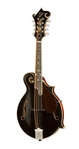victorian F5 Mandolin