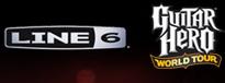line6-gh