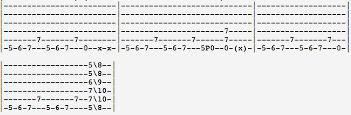 aerosmith-_walk-this-way_-guitar-tabs