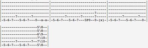 aerosmith-_walk-this-way_-guitar-tabs
