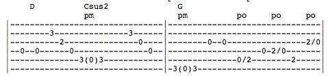 sweet-home-alabama-tab-by-lynyrd-skynyrd-ultimate-guitarcom1
