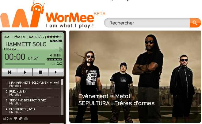 wormee-i-am-what-i-play
