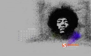 jimi-hendrix-birthday-tribute