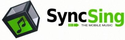 SyncSing