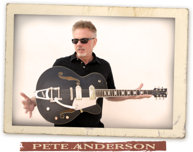 pete-anderson-reverend-guitar
