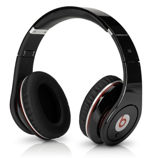 Beats By Dr Dre    Produit Par Monster Cable En Partenariat Avec Le