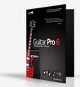 [Concours] Gagnez 5 packs de banques de sons Guitar Pro 6