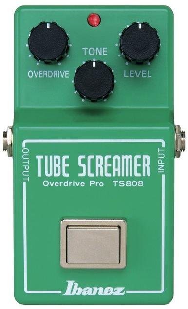 tube-screamer-ibanez