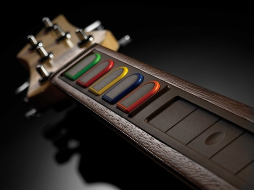Les secrets de l'influence du bois sur le son de votre guitare acoustique