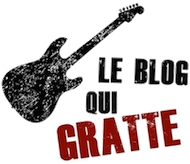 cropped-logo2-blog-guitare.png