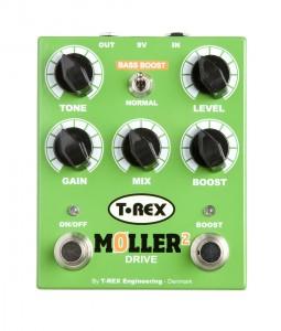 T.Rex-Moller-cut