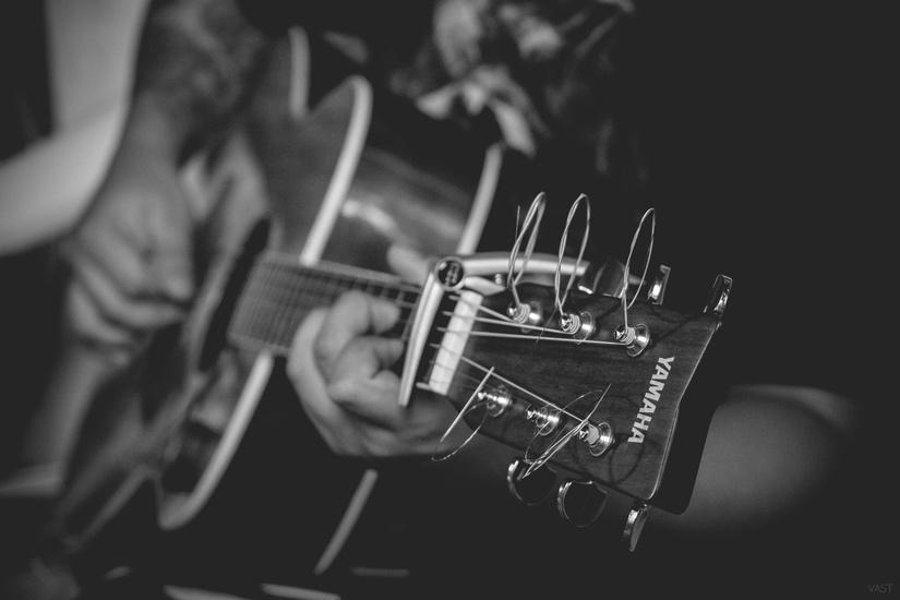 Comment se faire connaître lorsque l'on est jeune musicien ?