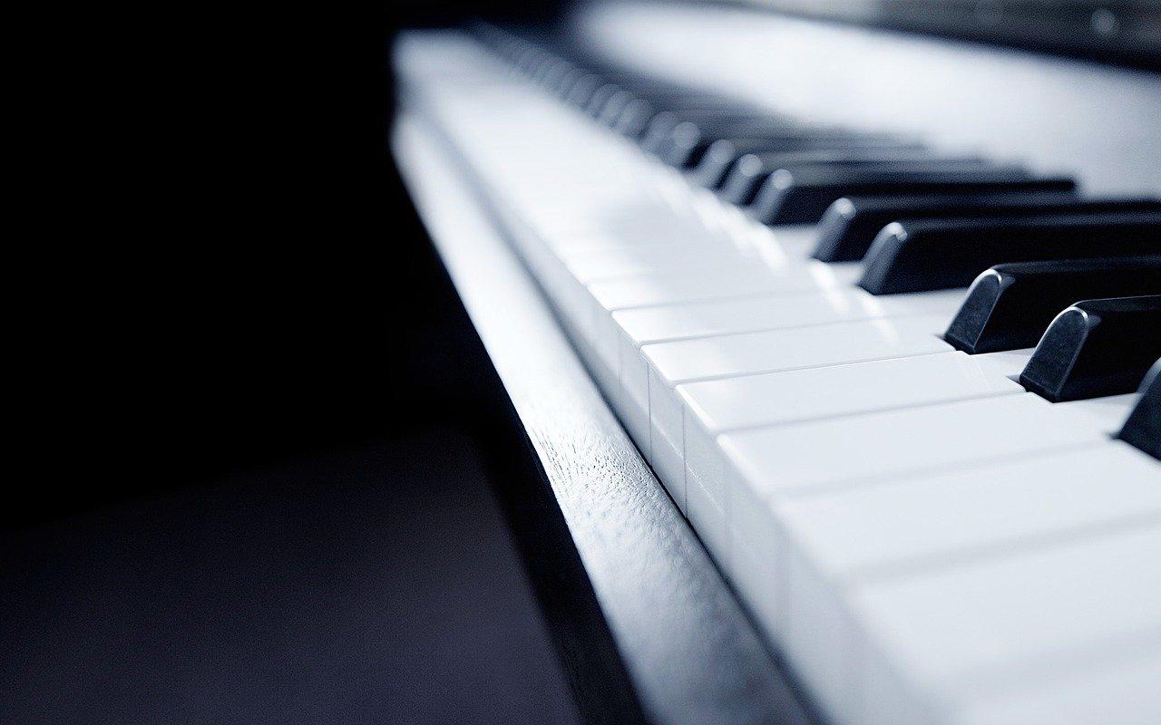 Quel piano choisir? 10 points clefs à vérifier